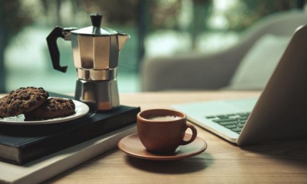 """Dicas: Aprenda a fazer o """"Café Perfeito"""""""