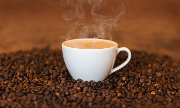 """Por que o """"Café Arábica"""" é o melhor café"""